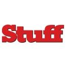 stuff_logo1